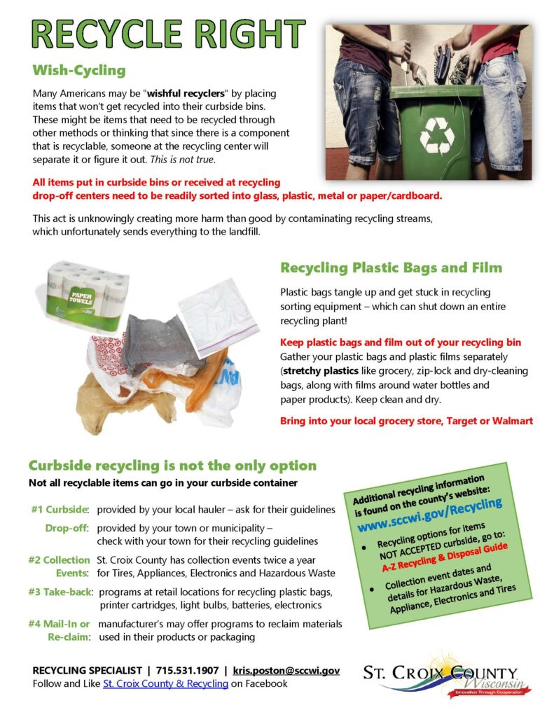 2020_SCC-Recycle-Right