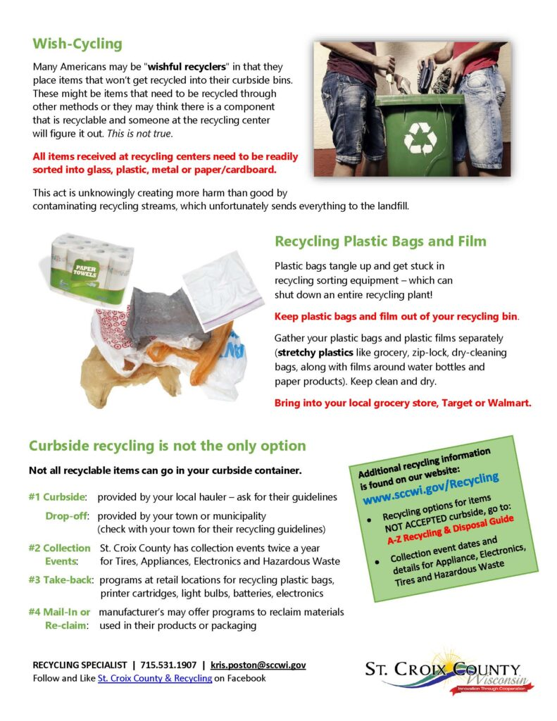 2020_SCC-Recycling-Handout_1-7_Page_1