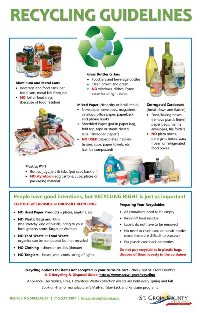 2020_SCC-Recycling-Poster